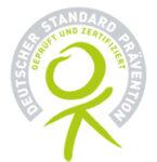 logo_zertifiziert-Kopie1