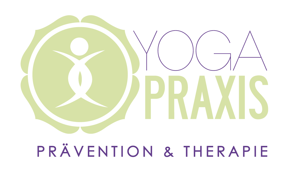 Yoga Praxis Düsseldorf | Prävention und Therapie