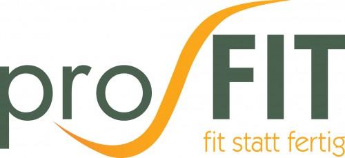 profit_logo-500x229
