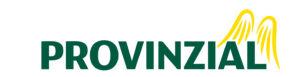 161103_PRV_Logo