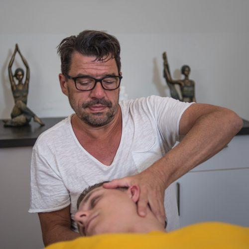 Medical Wellness Düsseldorf